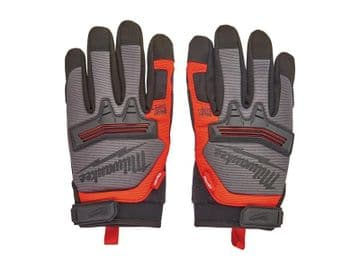 Demolition Gloves - Extra Extra Large (Size 11)